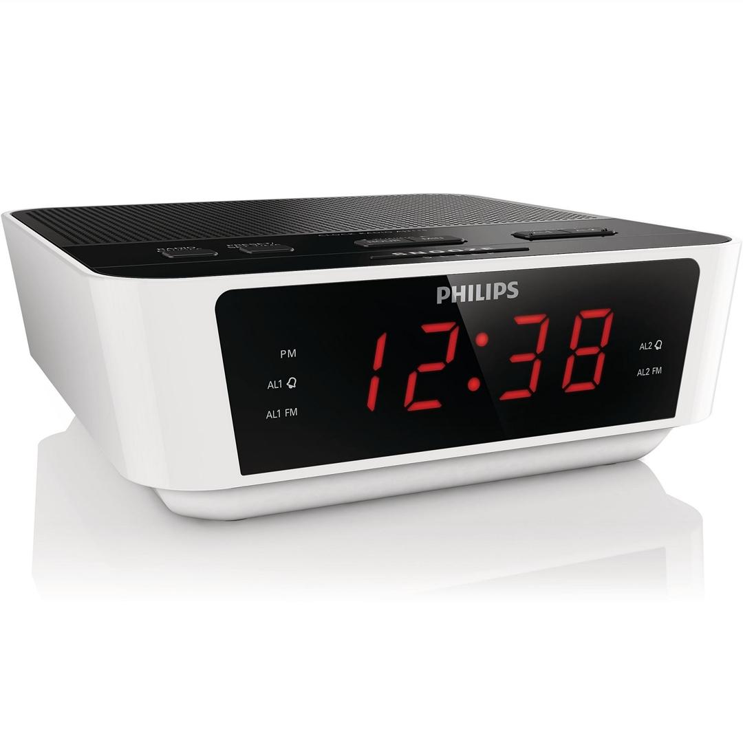 Philips  AJ3115 dig. radio